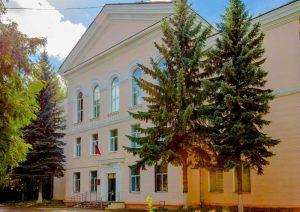 Кимовский городской суд Тульской области 2