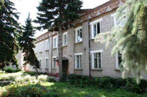 Веневсккий районный суд Тульской области 1